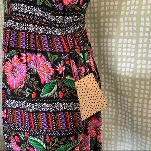 Xhilaration Dresses - Xhilaration Mini Dress